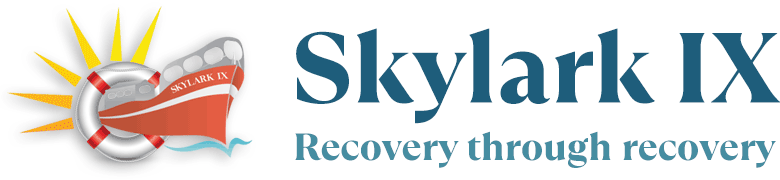 Skylark 9